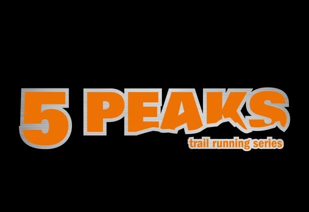5PEAKS - Silver Spot reverse